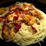Włoska kuchnia – prostota ale przede wszystkim przyjemność z spożywania