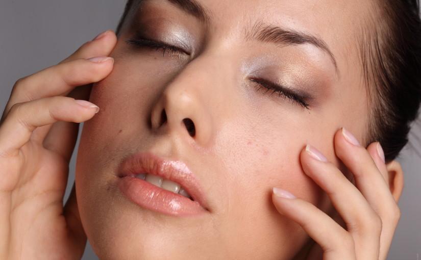Kompetencja, elegancja oraz dyskrecja – plusy odpowiedniego gabinetu kosmetycznego