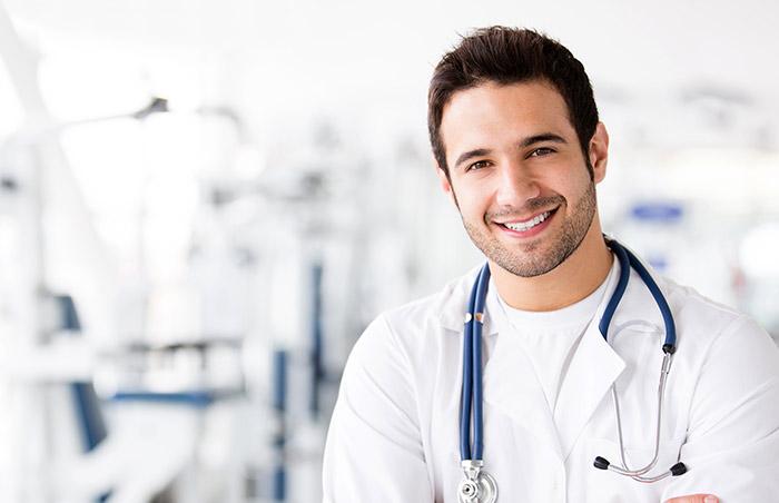 Lecznie u osteopaty to medycyna niekonwencjonalna ,które błyskawicznie się kształtuje i pomaga z kłopotami ze zdrowiem w odziałe w Katowicach.