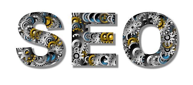 Ekspert w dziedzinie pozycjonowania zbuduje pasującapodejście do twojego interesu w wyszukiwarce.